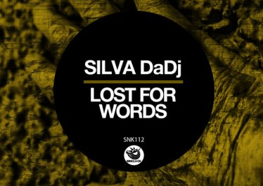 Silva DaDj - Lost For Words (Original Mix)