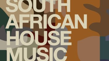 VA - The South African House Music Album 3, mzansi house music downloads, south african deep house, latest south african house, new sa house music, funky house, new house music 2020, best house music 2019, durban house music, latest house music tracks, dance music, latest sa house music, new music releases