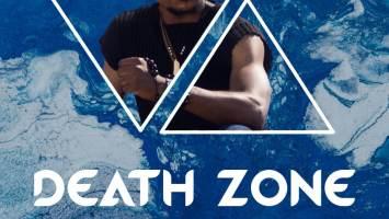 TorQue MuziQ - Death Zone (Original Mix)TorQue MuziQ - Death Zone (Original Mix)