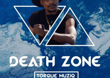 TorQue MuziQ - Death Zone (Original Mix)TorQue MuziQ - Death Zone (Original Mix)