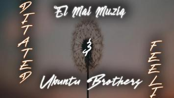 Ubuntu Brothers & El Mai Musiq - Meditated Feelings