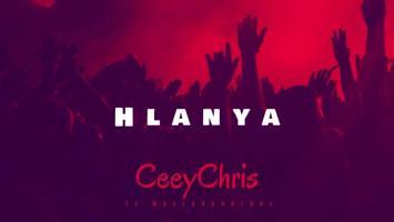 CeeyChris - Hlanya (feat. Mvelo da Nature)