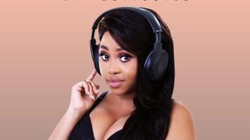 DJ Hlo - Ebusuku (feat. Rethabile Khumalo)