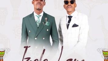 DJ Target No Ndile ft. Fey M & Young Mbazo - Izolo Lami (Radio Edit)
