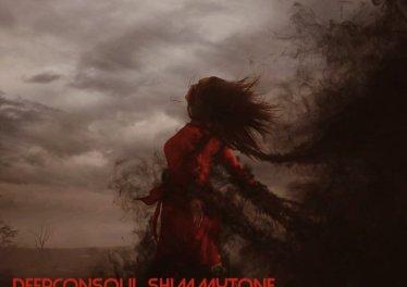 Deepconsoul & ShimmyTones - House To Jazz EP