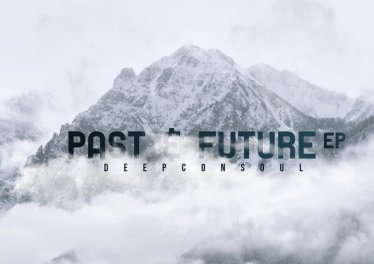 Deepconsoul - Past & Future EP