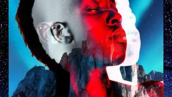 Dj Dorivaldo Mix & Afro Warriors - Black Widow