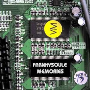 Farnkysoule - Memories