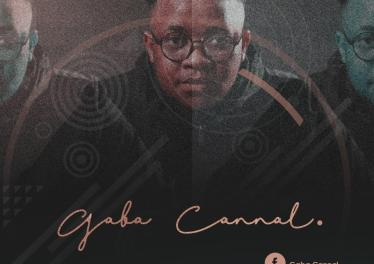 Gaba Cannal - Amapiano Legacy Sessions Vol.02
