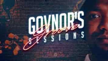 Groove Govnor - Groove Session Mix 01