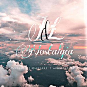 Josiah De Disciple & LennonPercs - J & L Nostalgia EP