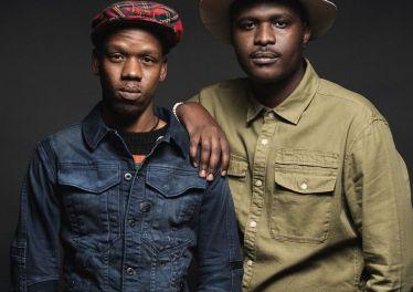 Kususa SA Kususa - Live At (Deep In The City Soweto)