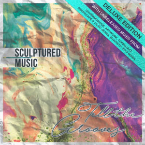 SculpturedMusic - Niafunke (DeepXcape & Lilac Jeans Remix)