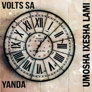 Volts SA feat. Yanda - Umosha Ixesha Lami (Original Mix)