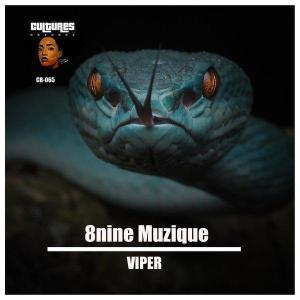 8nine Muzique - Viper