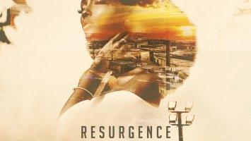 Absxntminded - Resurgence EP