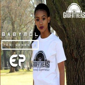 BabyMol & Buddynice - Roots