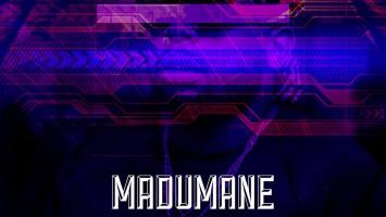 DJ Maphorisa - Madumane EP