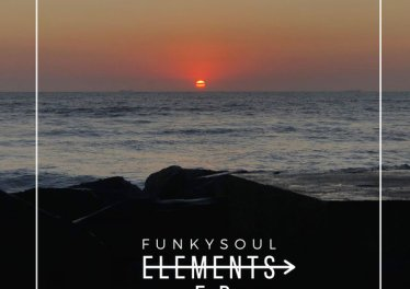 FunkySoul - Elements EP