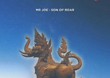 Mr Joe - Son Of Roar (Original Mix)