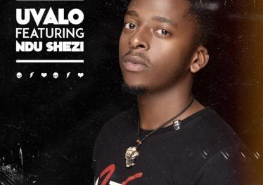 Mvzzle - Uvalo (feat. Ndu Shezi)