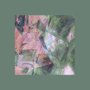 Rancido - Visions