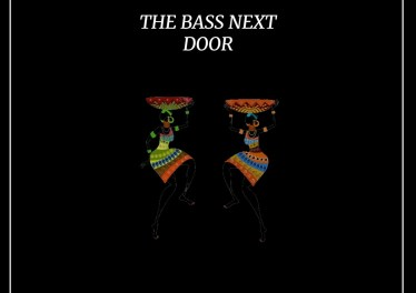 Ruthes MA - The Bass Next Door