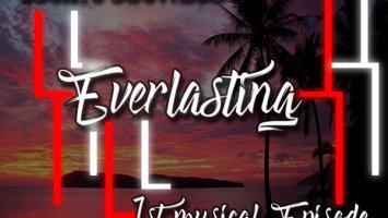 Ubuntu Brothers - Everlasting - 1st Musical EPisode