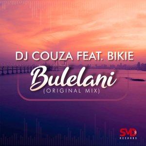 Dj Couza feat. Bikie - Bulelani (Original Mix)