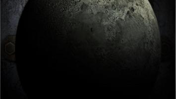 Roque - Sunrise On Mars (Original Mix)