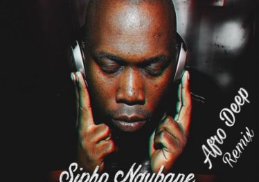 Sipho Ngubane feat. Dindy - You've Been There (Afro Deep Remix)