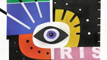 Thandi Draai - Iris (Cuebur Spirit Remix)