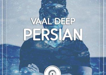 Vaal Deep - Persian (Original Mix)