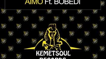 Aimo feat. Bobedi - Show Me (Incl. Remixes)