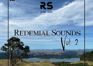 Buddynice - Redemial Sounds Vol 2 (Deep House)