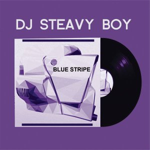 DJ Steavy Boy - Ingcwenga