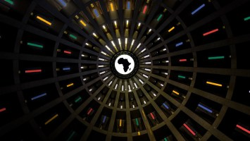 DrumeticBoyz - Sabela (feat. Khaeda)