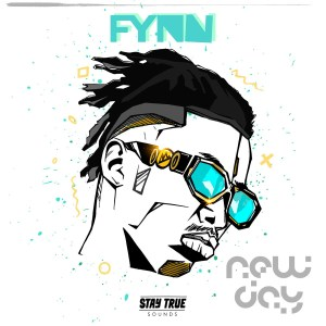 FYNN - New Day (Zito Mowa's 015 Mix)