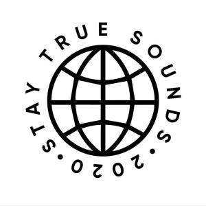 Stay True Sounds Stream Episode 3