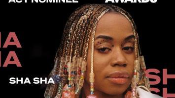 Kabza De Small - Why Ngikufela (feat. Sha Sha & DJ Maphorisa)