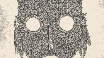 DJ Qness & Lazarusman - Iba Mubi EP