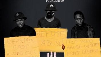 Abangani Bethu - Madoda Kwenzenjani (feat. Dj Lavisto)