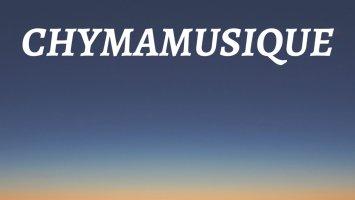 Chymamusique - Hold On (China Charmeleon The Animal Remix)