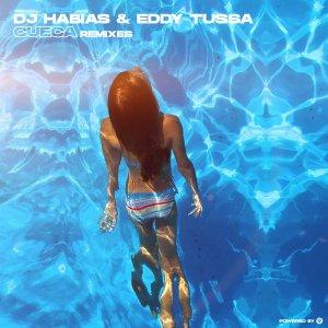 Dj Habias, Eddy Tussa - Cueca (Aimo's Afro Tech Touch)