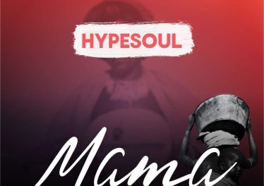 Hypesoul - Mama (feat. Leko M)