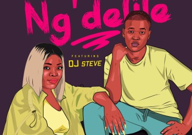 Love Devotion - Ng'delile (feat. DJ Steve)