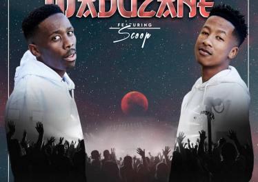 Newlandz Finest - Maduzane