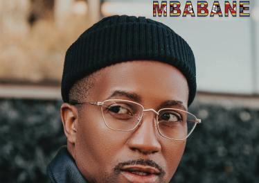 S-Tone - Emadleleni (com Mthunzi e Sino Msolo)