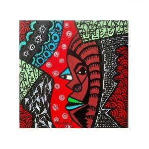 Bayaka (IT), Bassekou Kouyate, Ngoni Ba - Deli (MoBlack Remix)