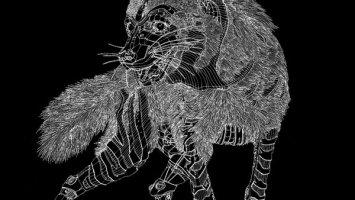 Hyenah & Lazarusman - Not Enough (Original Mix)
